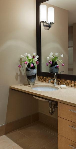 Bethesda Maryland Remodeler Carnemark Systems Design Awesome Bathroom Remodeling Bethesda Md