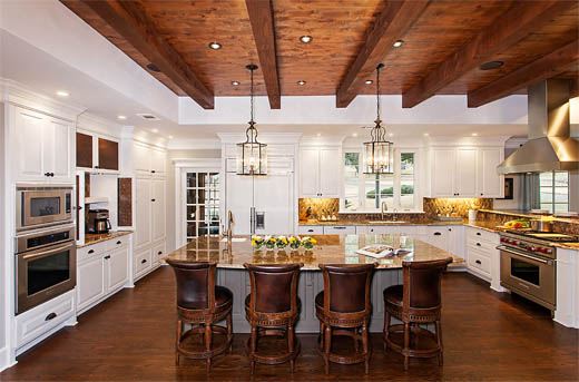 Austin Texas Remodeler CGS DesignBuild Chrysalis Award Winner Fascinating Austin Kitchen Remodel Style Collection