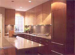Rockville Maryland Remodeler Danish Builders Inc Chrysalis Award Winner