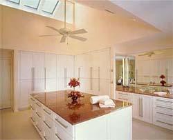 Jacksonville florida remodeler kendale design build for Bath remodel jacksonville fl